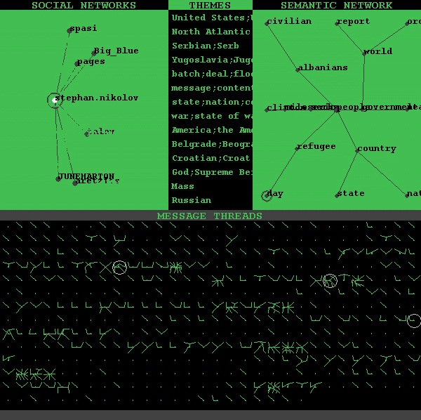 ConversationMap-VLSC.jpg