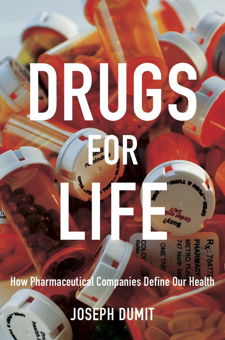 DrugsForLife-Dumit-Cover-rev
