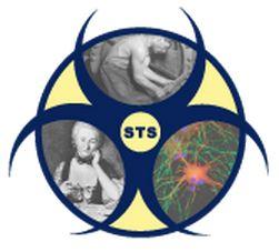 STS-UCD-logo