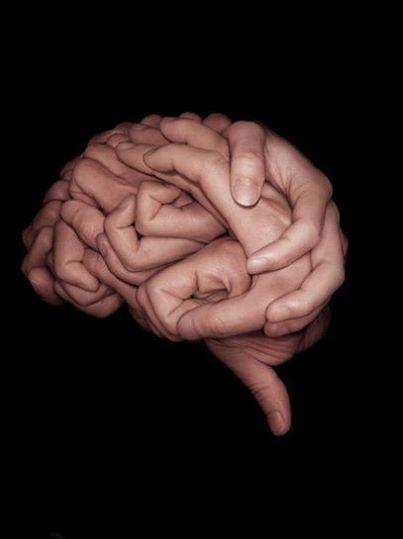 hand-brain